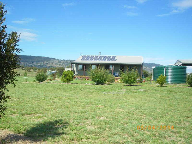 Address available on request, Tenterfield, NSW 2372