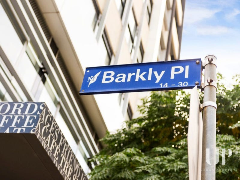 202/24 Barkly Place, Carlton, Vic 3053