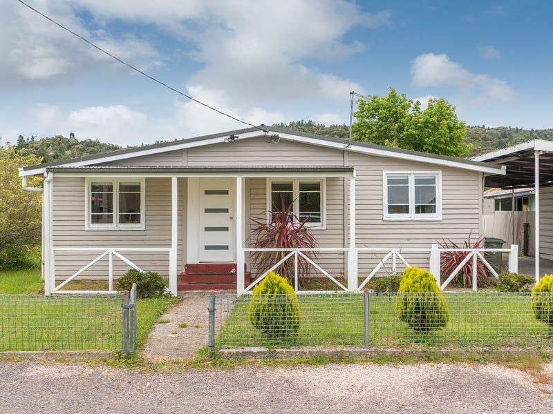 8 Bury Street, Queenstown, Tas 7467