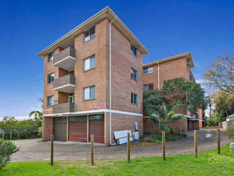 5/64 Sproule Street, Lakemba, NSW 2195