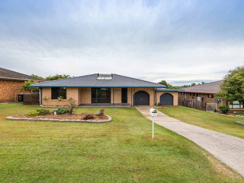 13 Edgecombe Avenue, Junction Hill, NSW 2460
