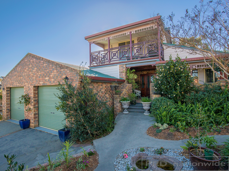 6 Stanley Close, Bolwarra Heights, NSW 2320