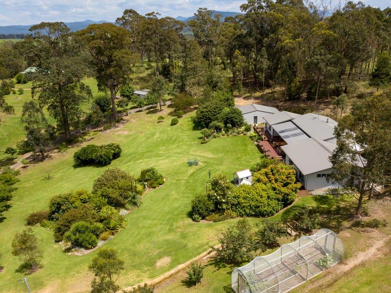 274 Bodalla Park Drive, Bodalla, NSW 2545