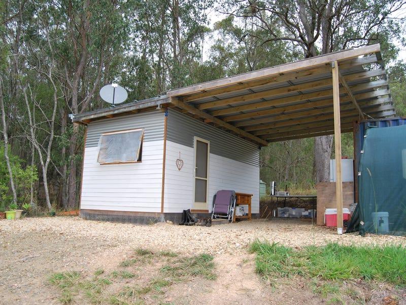 113 Upper Buckrabendinni Road, Buckra Bendinni, NSW 2449