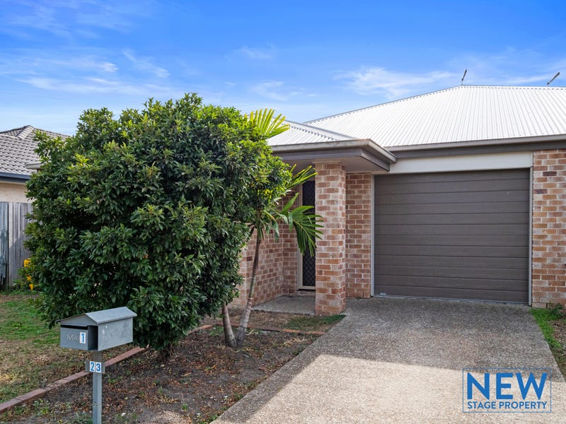 1/23 Soward Court, Morayfield, Qld 4506