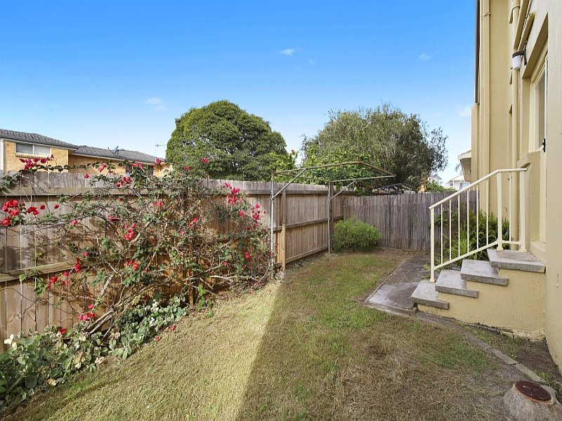 5/130 Stella Street, Toowoon Bay, NSW 2261
