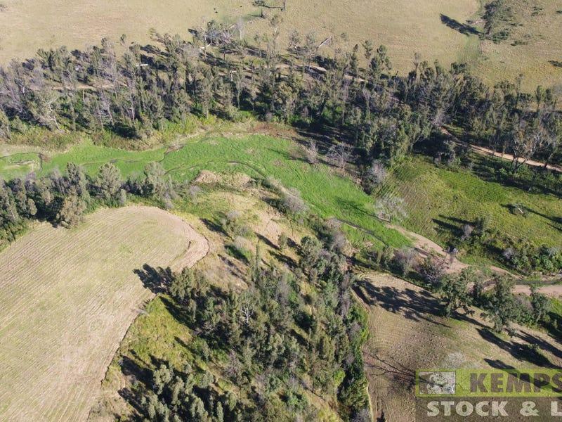 Lot 841 Fifes Creek Road, Toorooka, NSW 2440