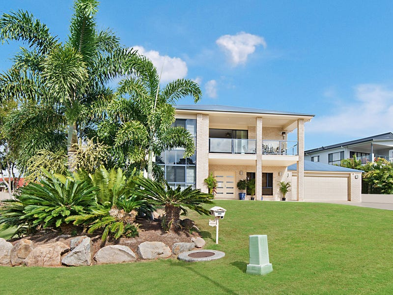 1 Watervale Drive, Redland Bay, Qld 4165