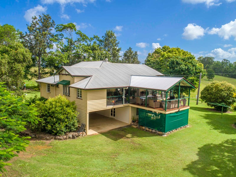 35 Old Coach Lane, Canina, Qld 4570