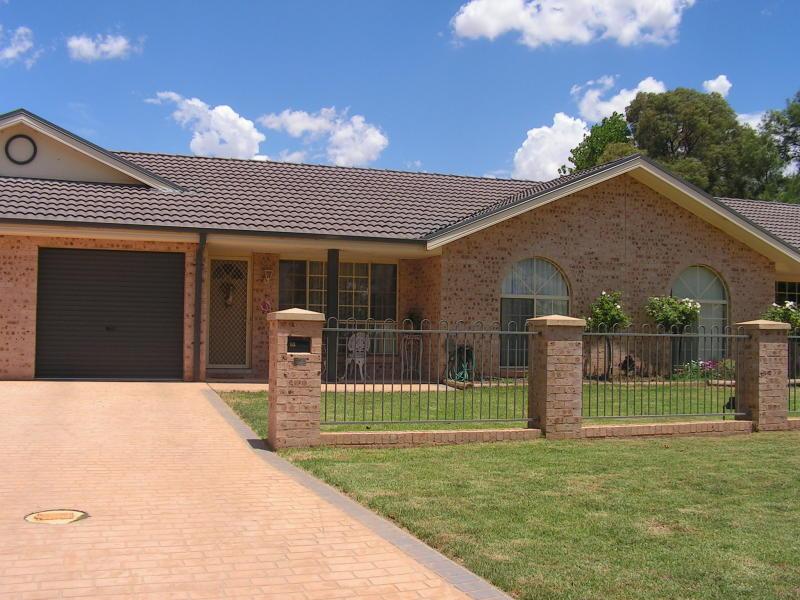 15A Bandon, Forbes, NSW 2871