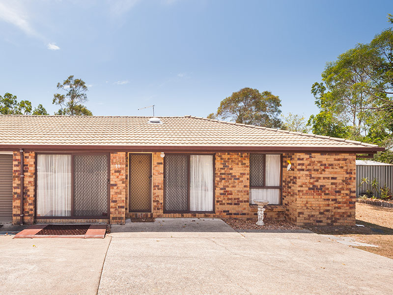 11/ 70 Dorset Drive, Rochedale South, Qld 4123