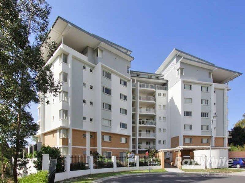 42/12-14 Benedict Ct, Holroyd, NSW 2142