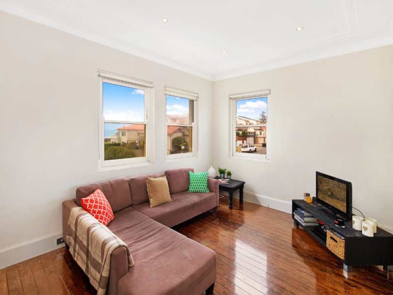 4/258 Military Road, Dover Heights, NSW 2030