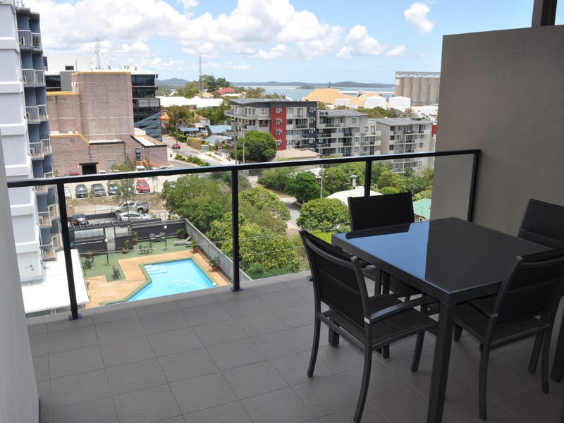 Unit 71/17 Roseberry Street, Gladstone Central