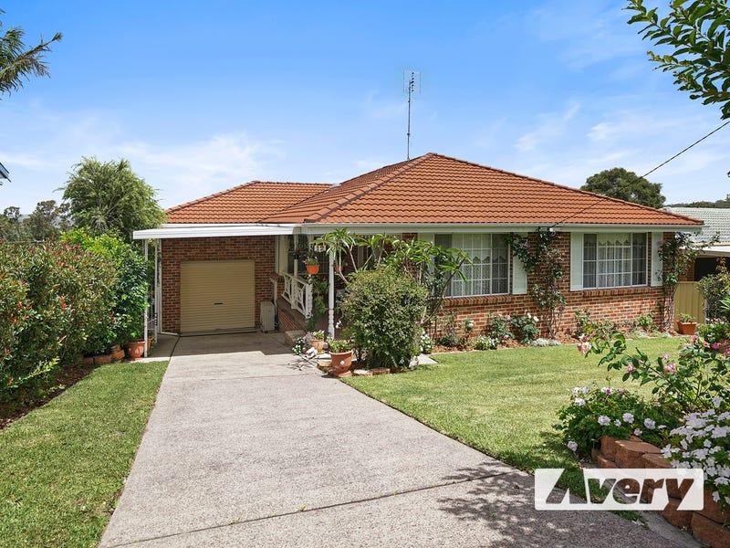 12 Kooringal Close, Rathmines, NSW 2283