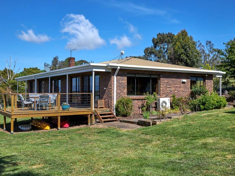 83 Fairtlough Street, Perth, Tas 7300