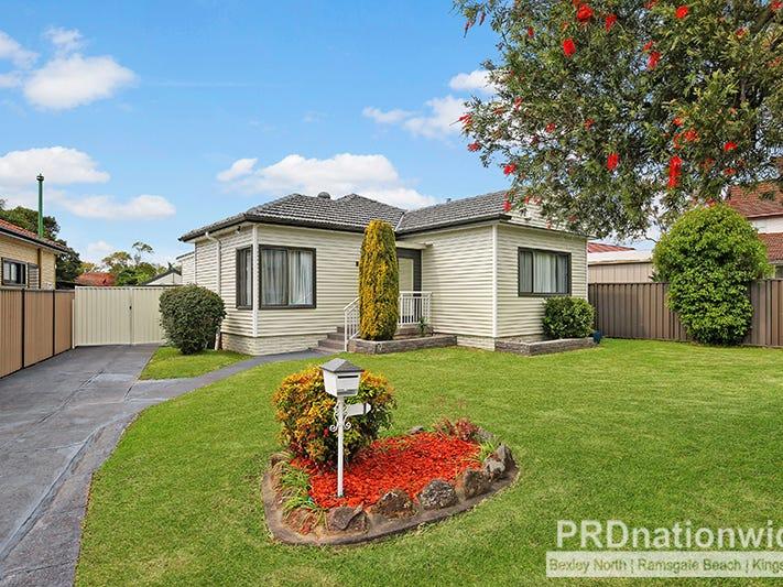 1 Reid Avenue, Clemton Park, NSW 2206