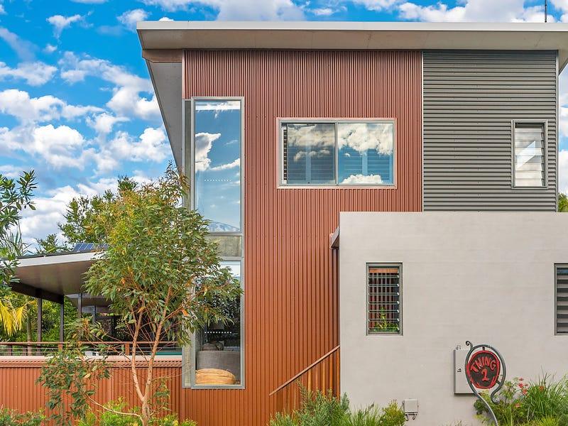 1/5 Laverty Court, Mullumbimby, NSW 2482