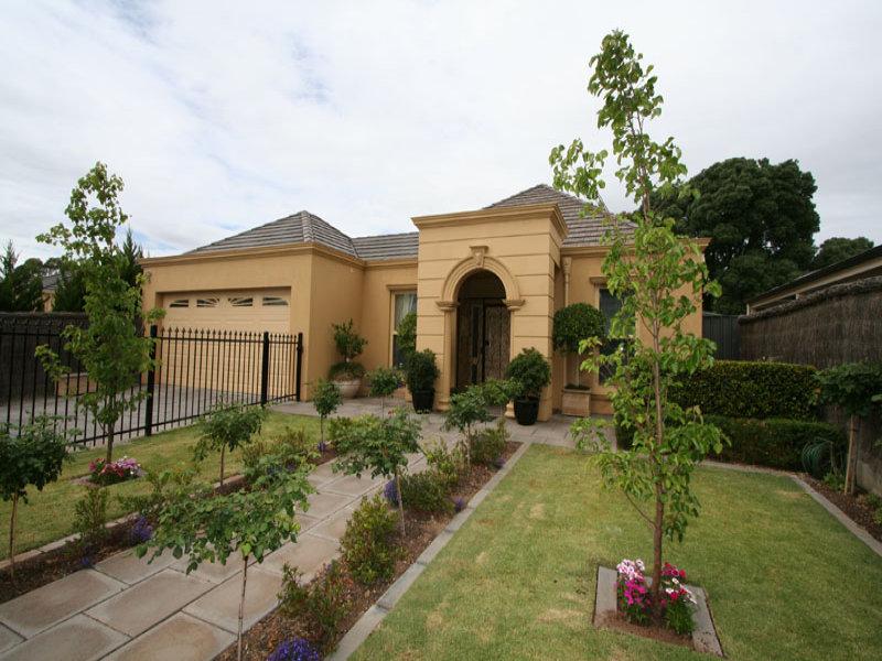 21 Birdwood Street, Netherby, SA 5062