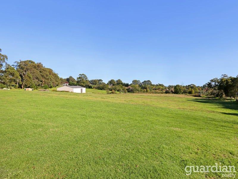 78 Arcadia Road, Galston, NSW 2159