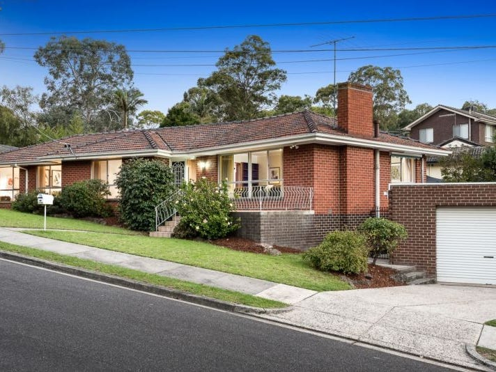 1 Byron Avenue, Lower Plenty, Vic 3093