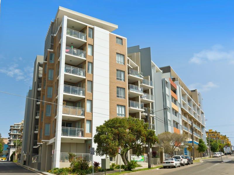 1/2 Kensington Street, Kogarah, NSW 2217