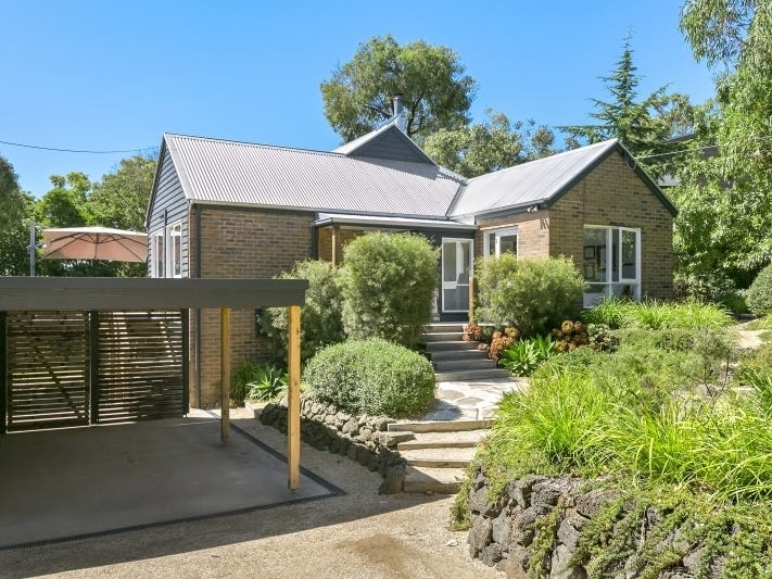 14 Greeves Street, Anglesea, Vic 3230