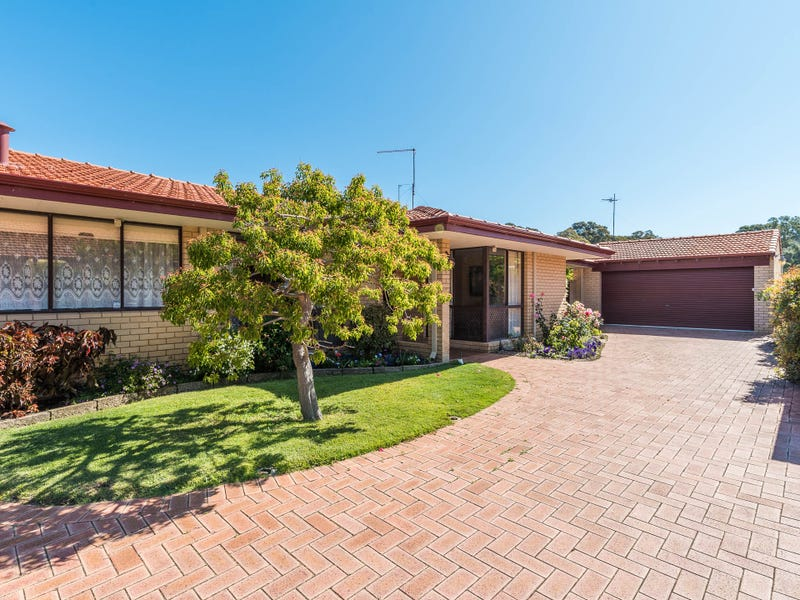 101B Calais Road, Wembley Downs, WA 6019