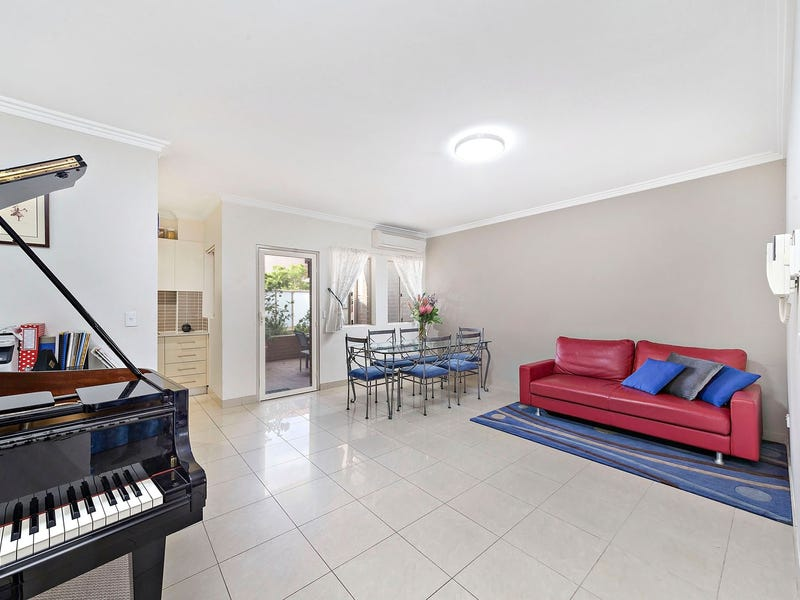 5/70-74 Burwood Road, Burwood Heights, NSW 2136