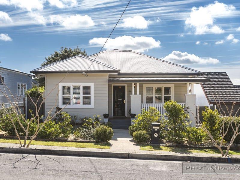 66 Lockyer Street, Adamstown, NSW 2289