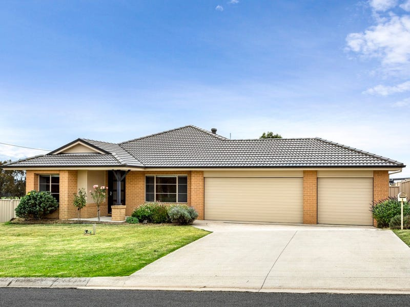 1 Beechy Court, Elliminyt, Vic 3250