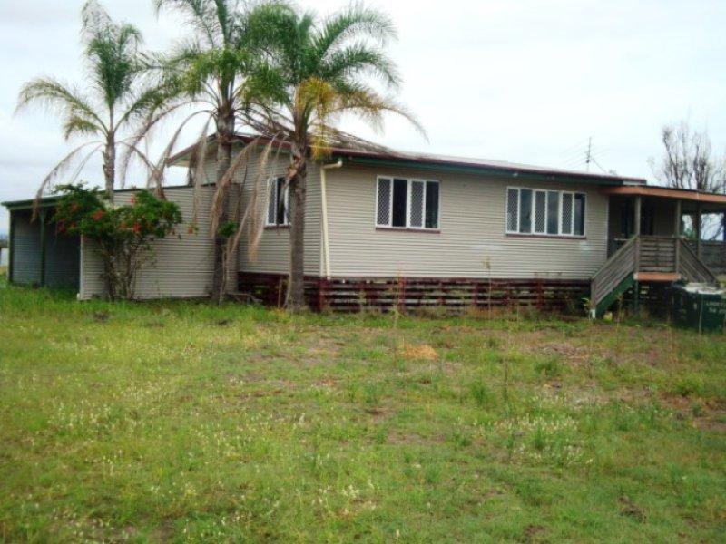 39 Irwin rd, Mount Tarampa, Qld 4311