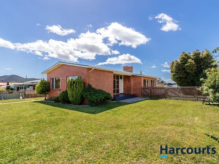 26 Roland Court, Sheffield, Tas 7306
