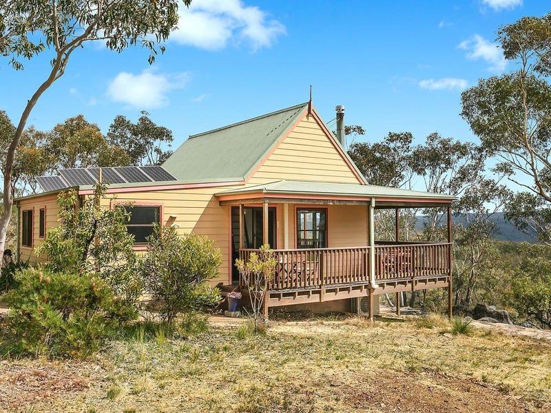 47 Valley Road, Hazelbrook, NSW 2779