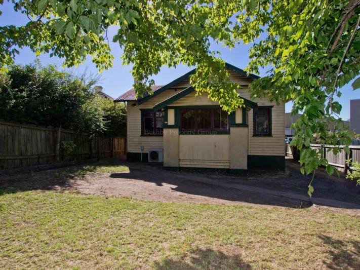 216 Invermay Road, Mowbray, Tas 7248