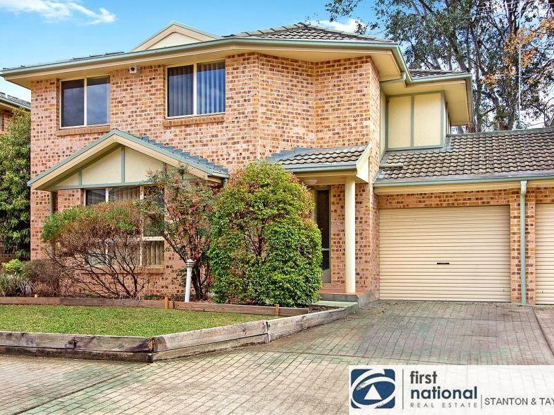3/61-63 Stafford Street, Kingswood, NSW 2747