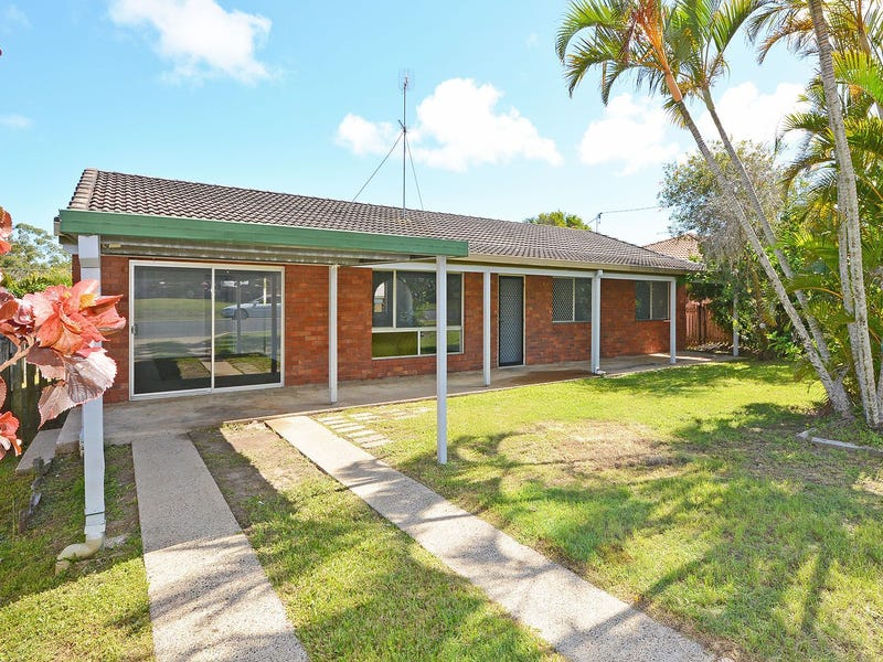 26 Holiday Parade, Scarness, Qld 4655