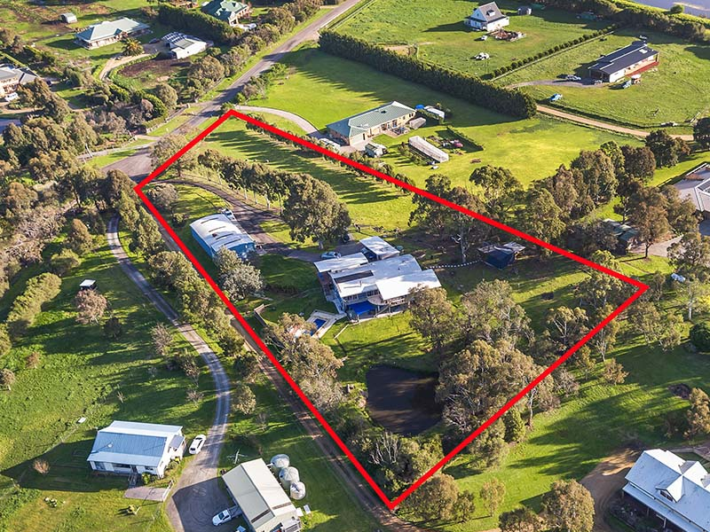 99 Highfield Drive, Langwarrin South, Vic 3911