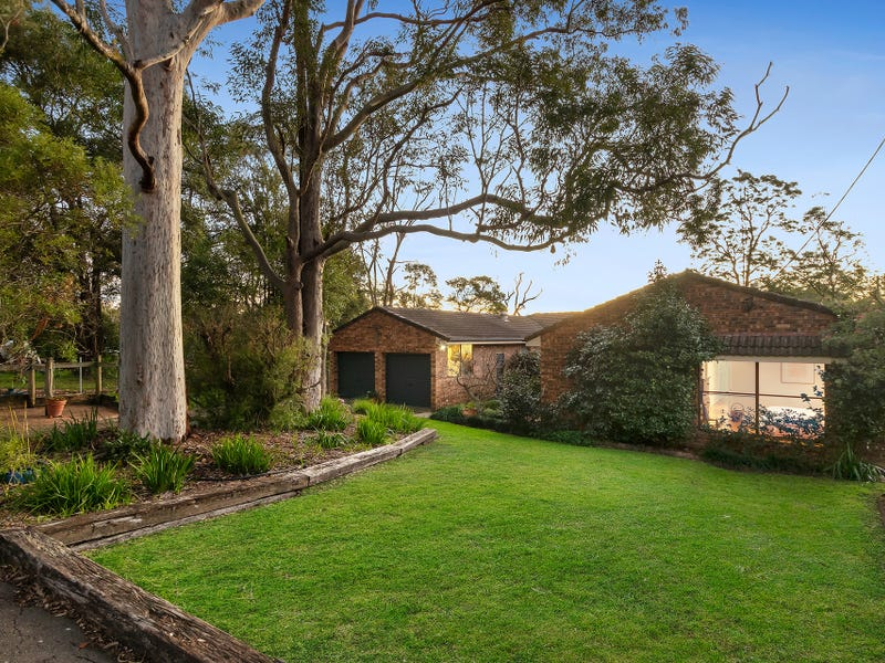 35 Cobah Road, Arcadia, NSW 2159