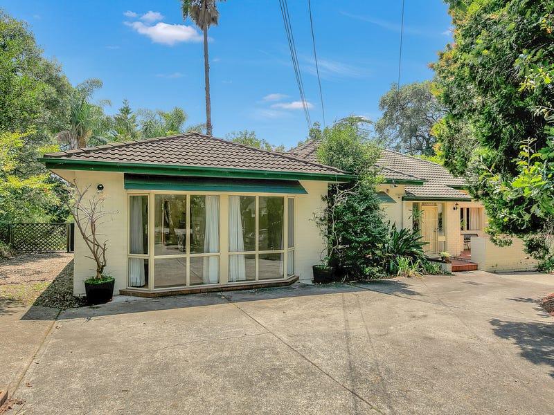 1/207 Beecroft Road, Cheltenham, NSW 2119