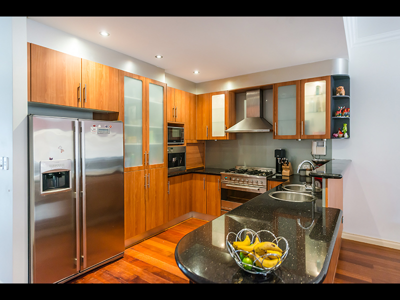 25B Kadina Street, North Perth, WA 6006