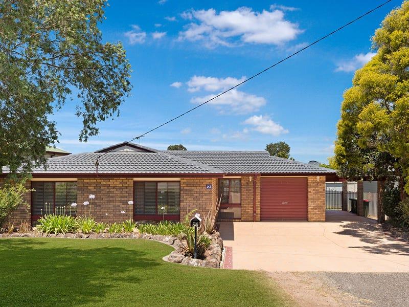 23 Middle Street, Branxton, NSW 2335