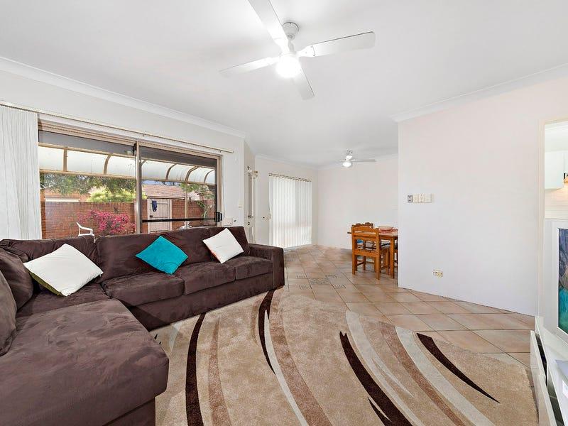 5/169 Walker Street, Quakers Hill, NSW 2763