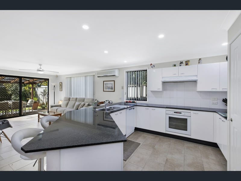 45 Priestman Avenue, Umina Beach, NSW 2257
