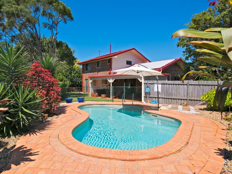 3 Vicki Place, Victoria Point, Qld 4165