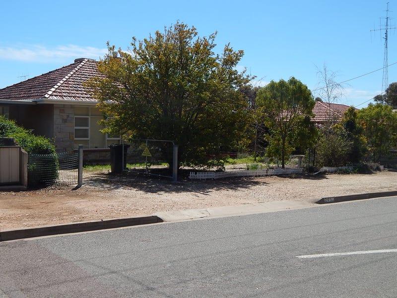 49 Schaefer Ave, Kimba, SA 5641