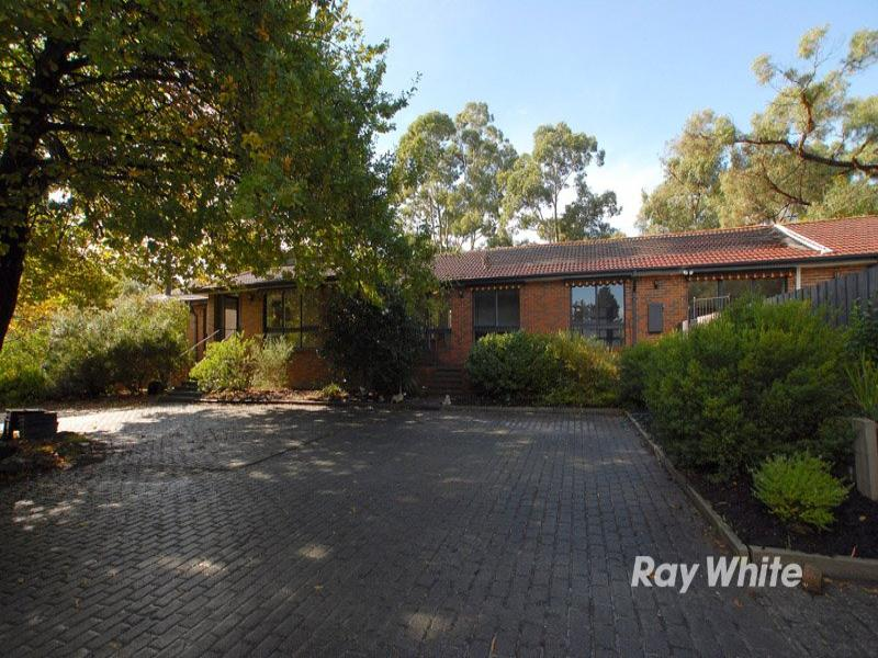 1630 Dandenong Hastings Road, Pearcedale, Vic 3912