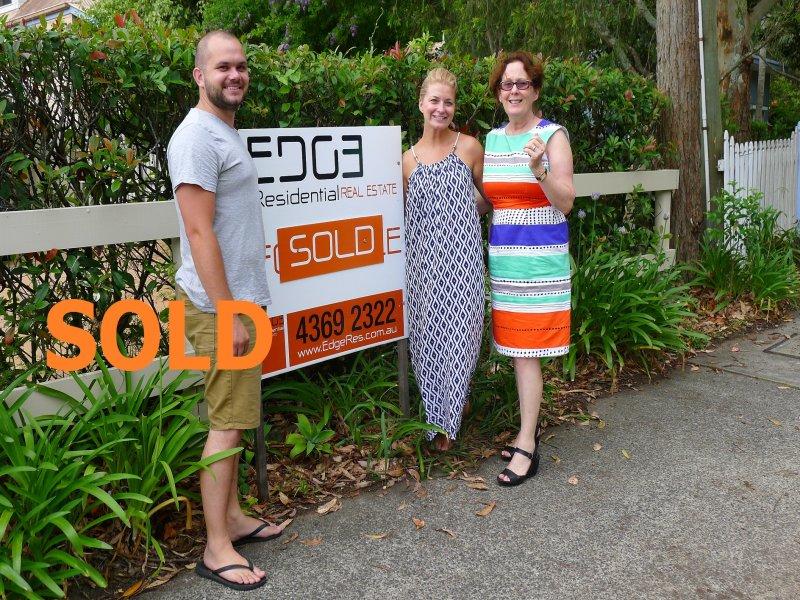 252 Davistown Rd, Yattalunga, NSW 2251