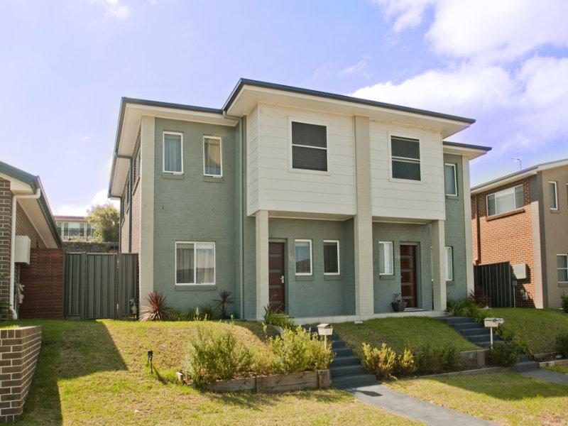 1/9 The Arches, Kanahooka, NSW 2530