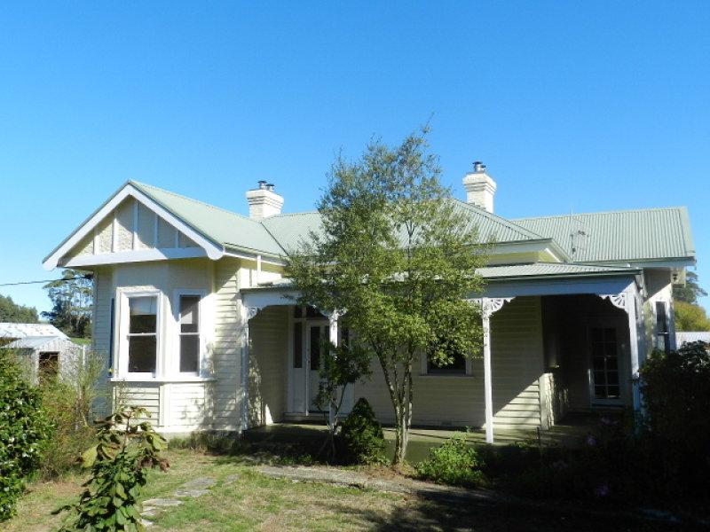 58 Upper Natone Road, Natone, Tas 7321